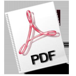 fichier pdf PTZ+ 2011 : Justification des ressources pour un PTZ+