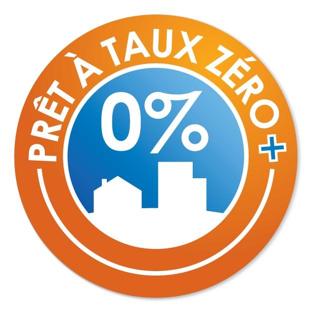pret taux zero plus logo Pret a Taux Zero Plus: Lancement du Blog