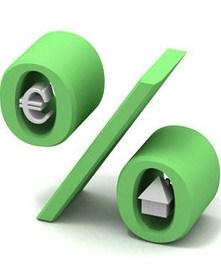 ptz 2011 plus PTZ 2011 : Durée de remboursement du Pret à taux Zero Plus